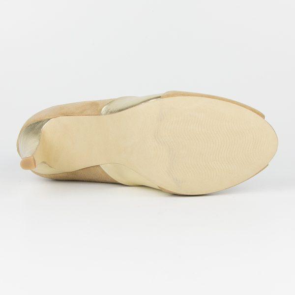 Туфлі Caprice 9-29306-30/252 #6