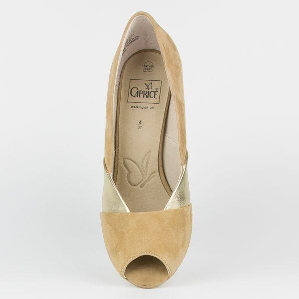 Туфлі Caprice 9-29306-30/252 #5