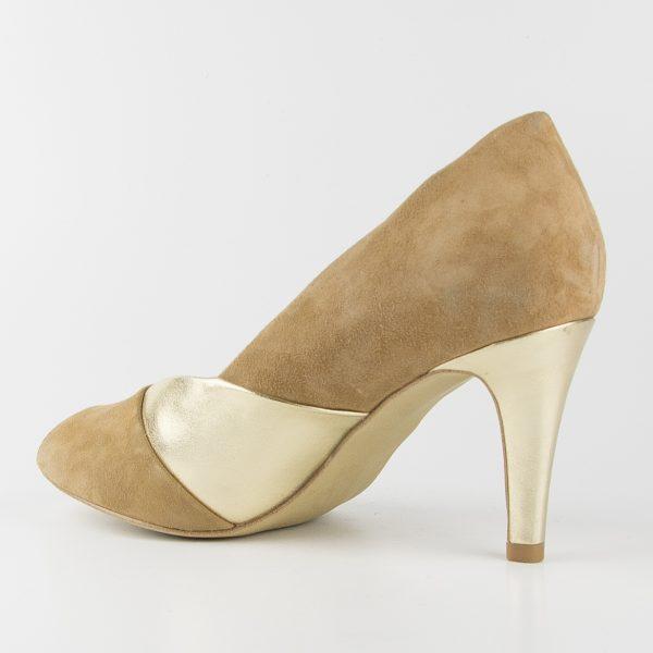 Туфлі Caprice 9-29306-30/252 #2