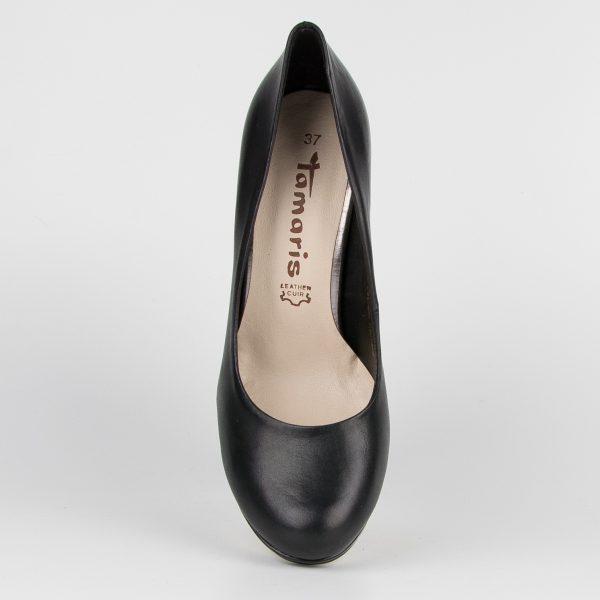 Туфлі Tamaris 1-22446-30/001 #5