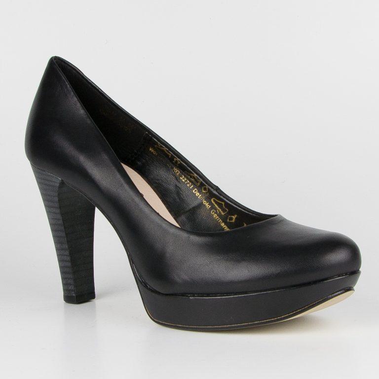 Туфлі Tamaris 1-22446-30/001 #1