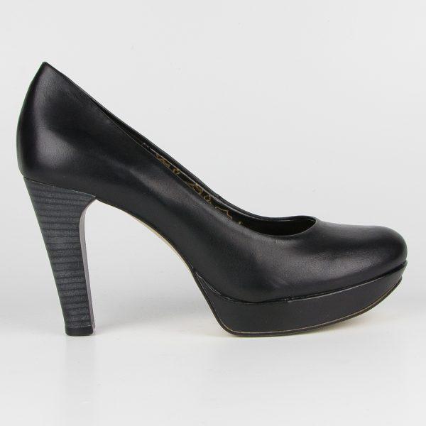 Туфлі Tamaris 1-22446-30/001 #3