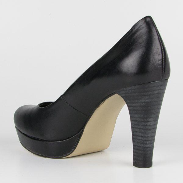 Туфлі Tamaris 1-22446-30/001 #2