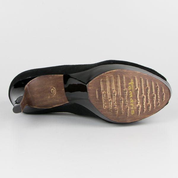 Туфлі Tamaris 1-22465-30/001 #6