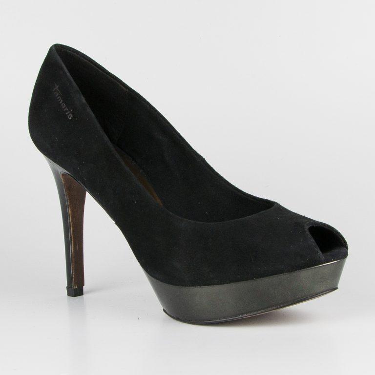 Туфлі Tamaris 1-22465-30/001 #1