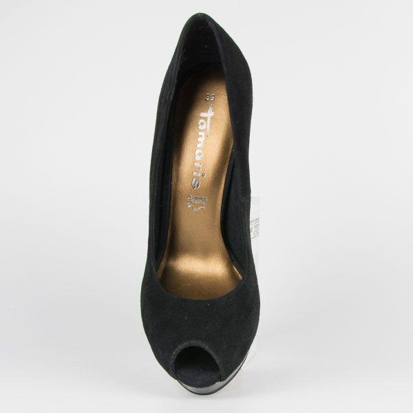 Туфлі Tamaris 1-22465-30/001 #5