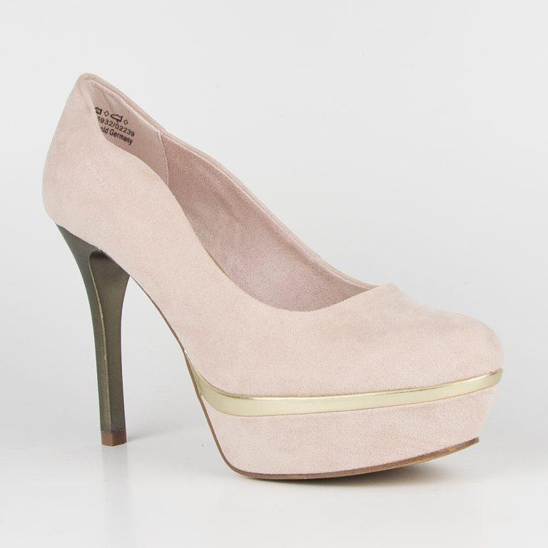 Туфлі Tamaris 1-22463-30/586 #1