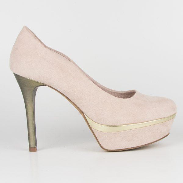 Туфлі Tamaris 1-22463-30/586 #3