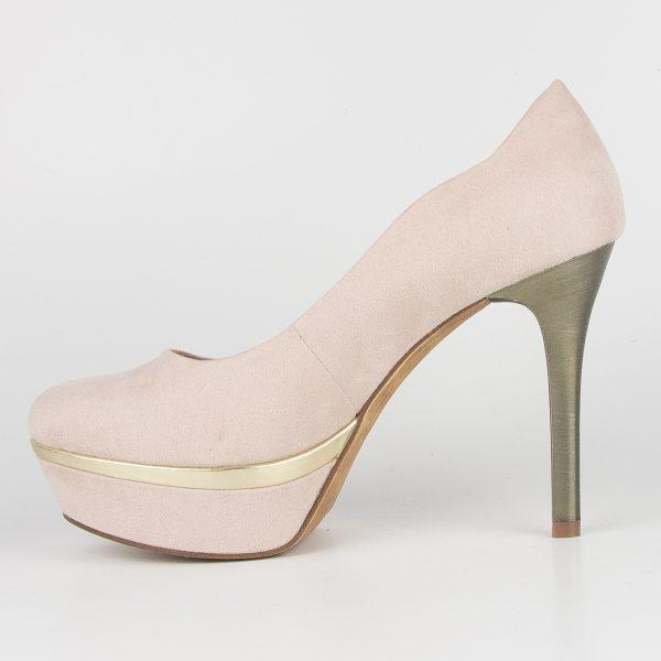 Туфлі Tamaris 1-22463-30/586 #4