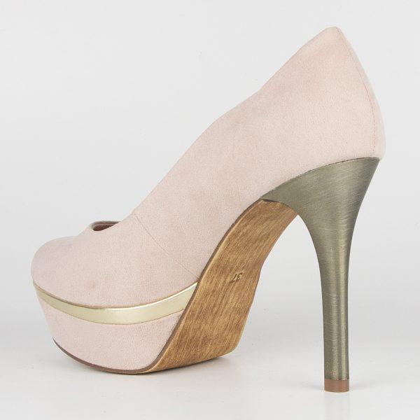 Туфлі Tamaris 1-22463-30/586 #2