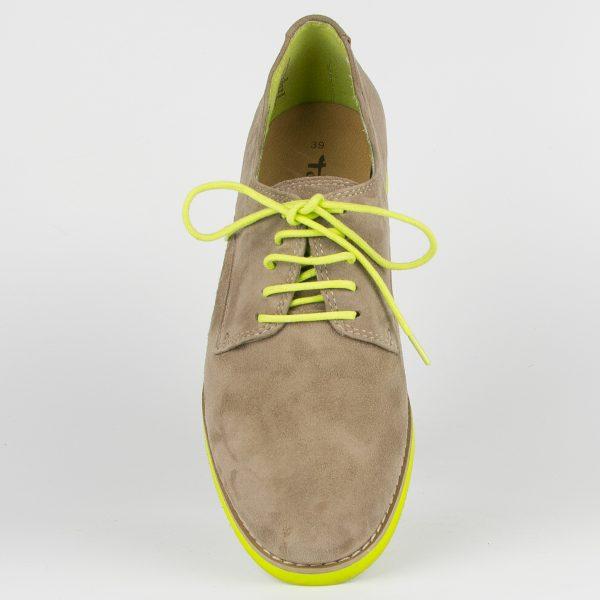 Туфлі Tamaris 1-23200-20/335 #5