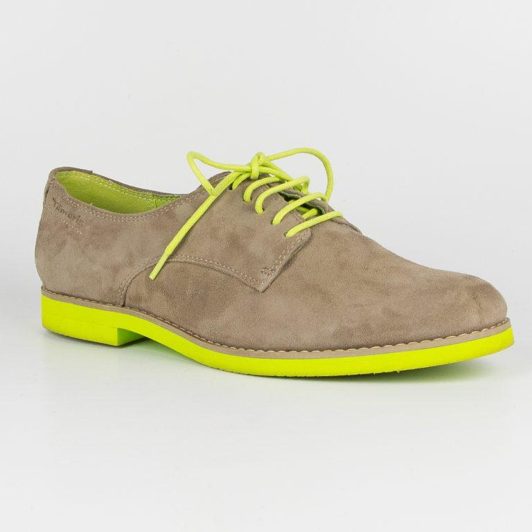Туфлі Tamaris 1-23200-20/335 #1