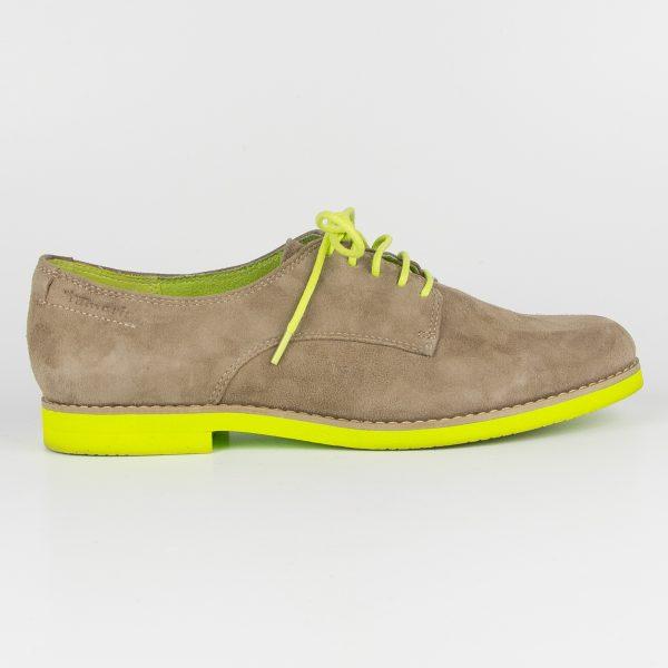 Туфлі Tamaris 1-23200-20/335 #3