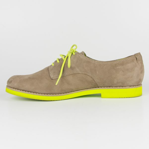 Туфлі Tamaris 1-23200-20/335 #4