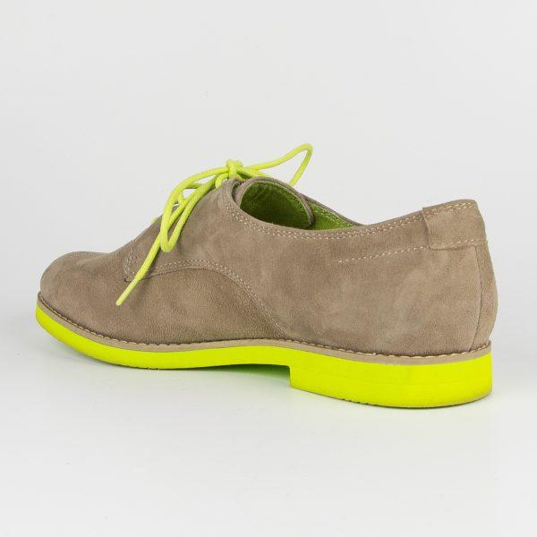 Туфлі Tamaris 1-23200-20/335 #2