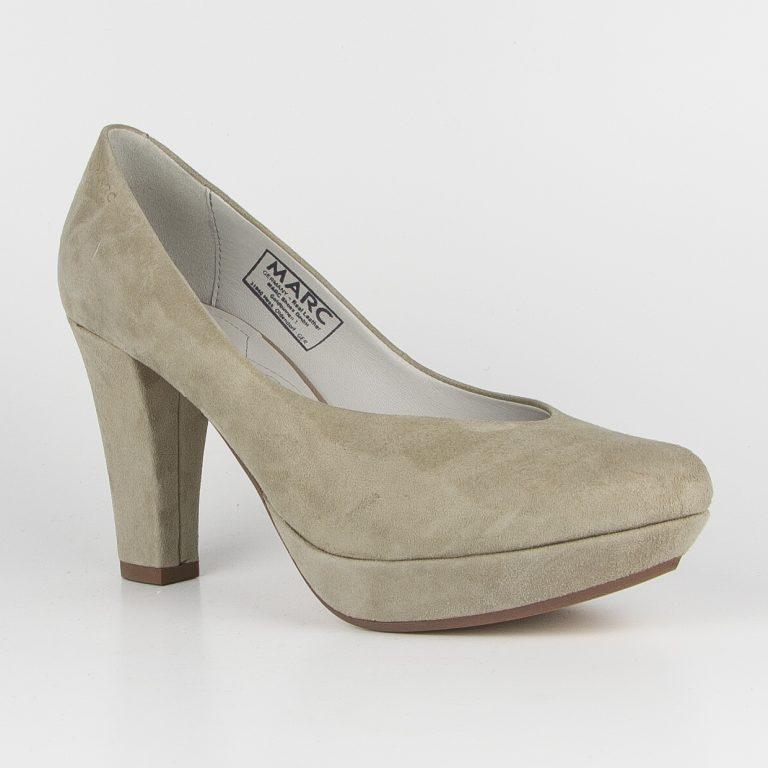 Туфлі Marc Venus 1.408.21-21/313 #1