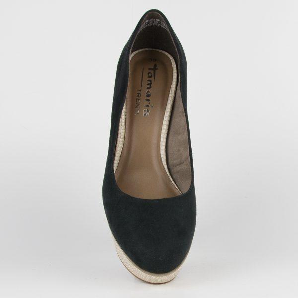 Туфлі Tamaris 1-22463-30/001 #5