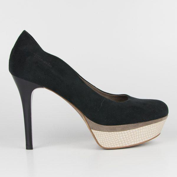 Туфлі Tamaris 1-22463-30/001 #3