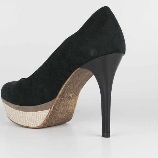 Туфлі Tamaris 1-22463-30/001 #4