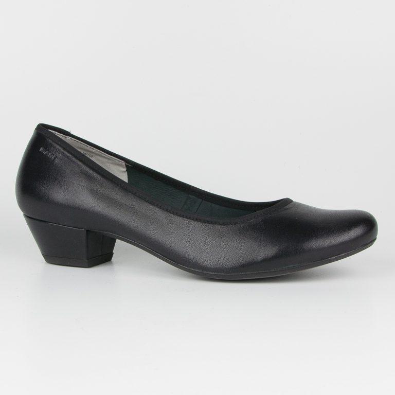 Туфлі Marc Cara 1.403.22-20/100 #1