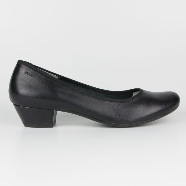Туфлі Marc Cara 1.403.22-20/100 #3