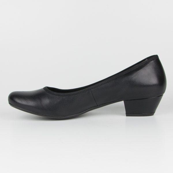 Туфлі Marc Cara 1.403.22-20/100 #4