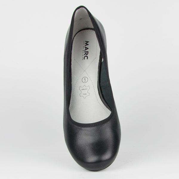 Туфлі Marc Cara 1.403.22-20/100 #5