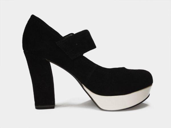 Туфлі Tamaris 1-24405-20/025 #2