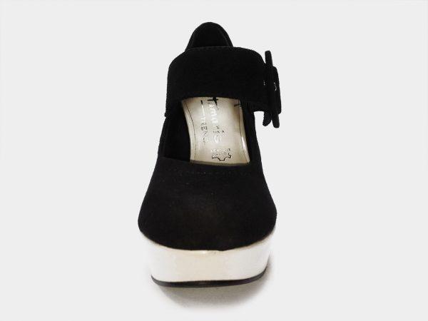 Туфлі Tamaris 1-24405-20/025 #3