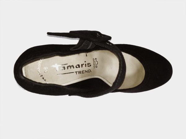 Туфлі Tamaris 1-24405-20/025 #4