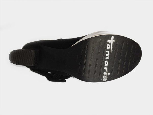 Туфлі Tamaris 1-24405-20/025 #5