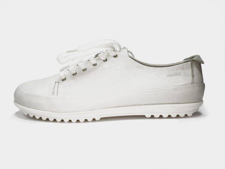 Кросівки Marc Helen 1.686.11-01/200 #1