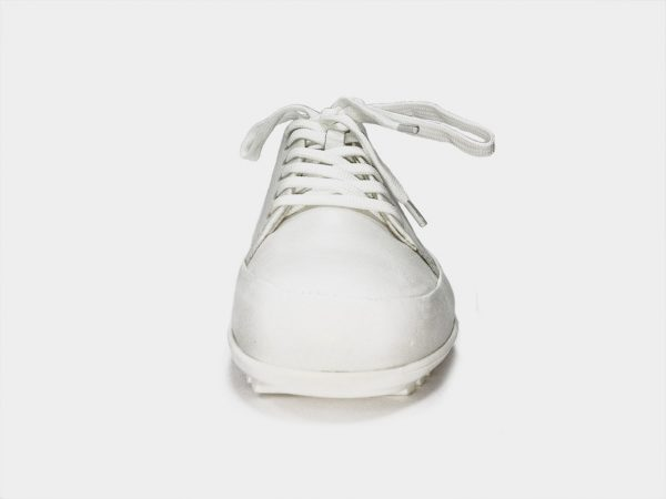 Кросівки Marc Helen 1.686.11-01/200 #3