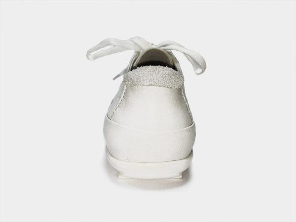 Кросівки Marc Helen 1.686.11-01/200 #4