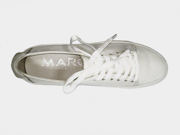 Кросівки Marc Helen 1.686.11-01/200 #5