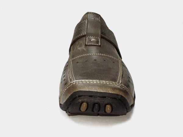 Туфлі Rieker Garrit 08977-45 #3