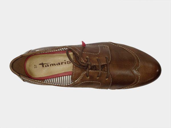 Туфлі Tamaris 1-23207-20/319 #6