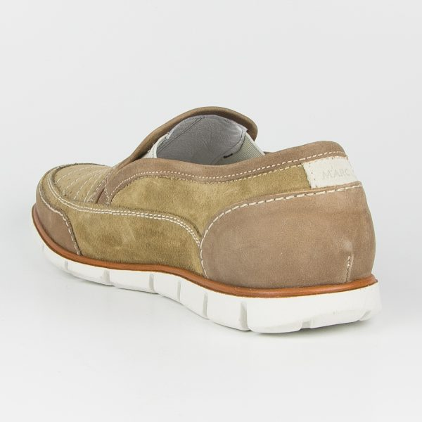 Туфлі Marc Jamie 1.213.10-21/260 #2