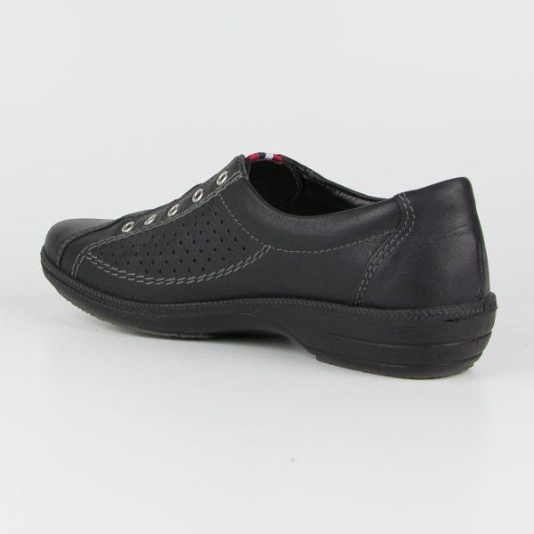 Кросівки Rieker Lydia 58475-00 #2