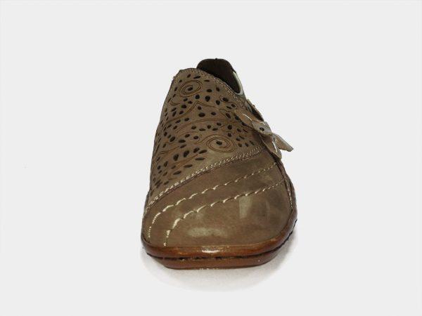 Туфлі Rieker Dora L1676-64 #3