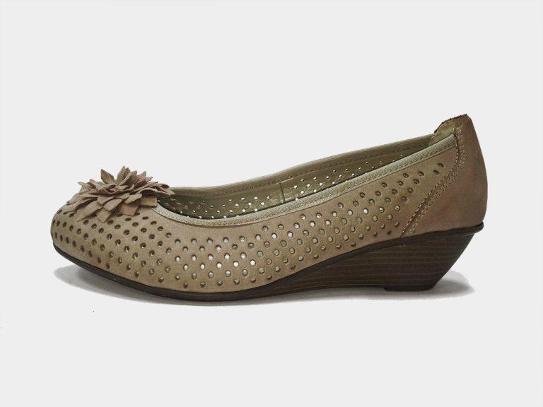 Туфлі Rieker Mary 43285-60 #1