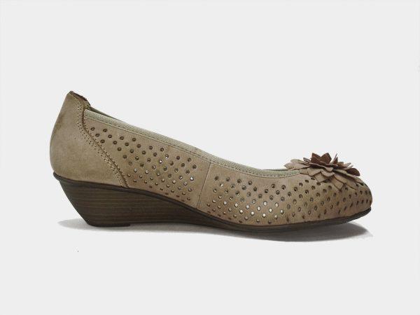 Туфлі Rieker Mary 43285-60 #2