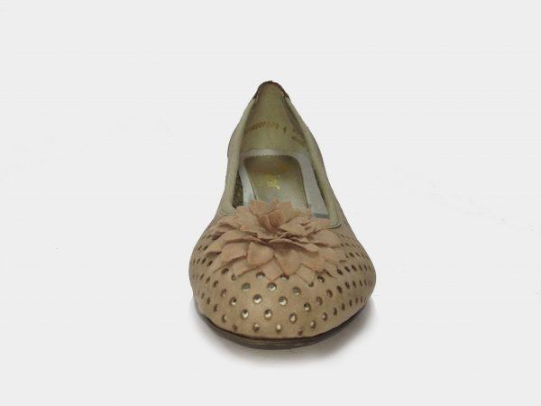 Туфлі Rieker Mary 43285-60 #3