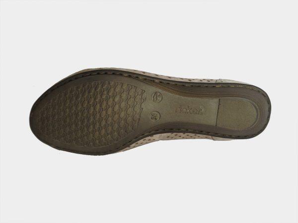 Туфлі Rieker Mary 43285-60 #6
