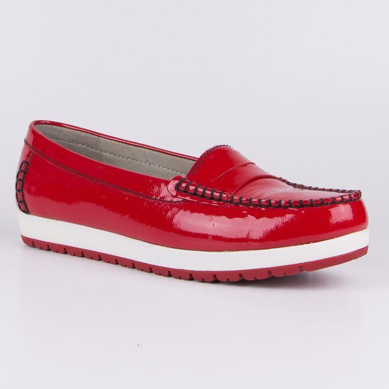 Туфлі Caprice 9-24669-30/505 #1