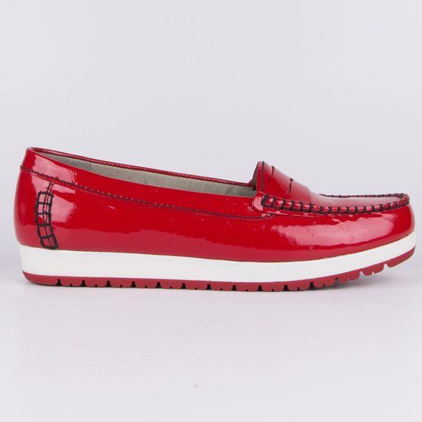 Туфлі Caprice 9-24669-30/505 #3
