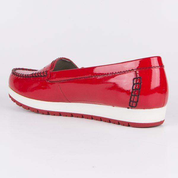 Туфлі Caprice 9-24669-30/505 #2