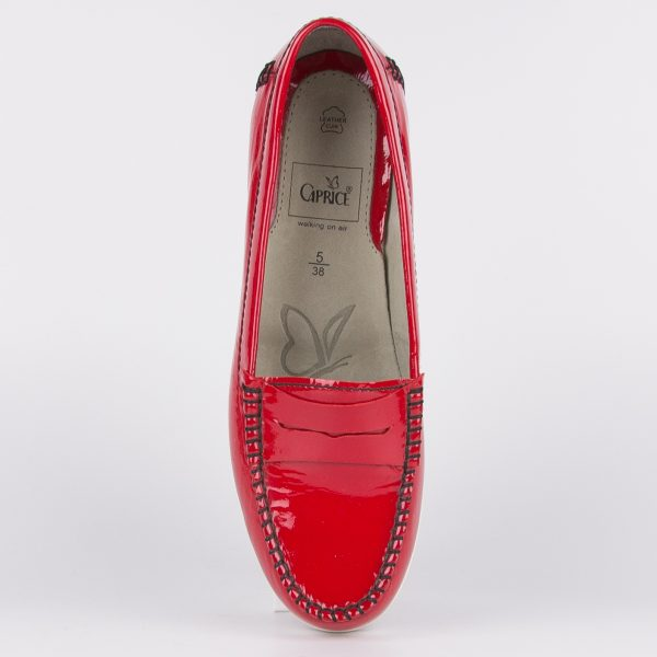 Туфлі Caprice 9-24669-30/505 #5