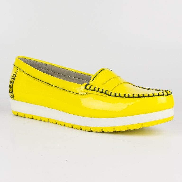 Туфлі Caprice 9-24669-30/601 #1