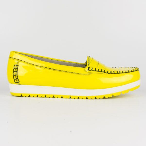 Туфлі Caprice 9-24669-30/601 #3